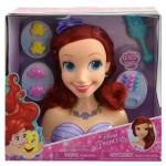 Ariel Styling Head $18.00 Each.