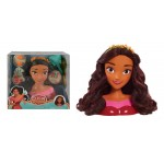Elena of Avalor Styling Head
