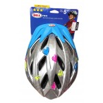 Bell Chick Bike Helmet $13.50 Each.
