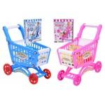 Kids Shopping Cart $16.00 Each.