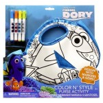 Finding Dory Activity Purse $7.50 Each.