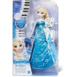 Frozen Play-A-Melody Gown $20.00 Each.