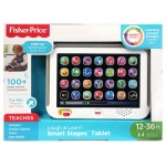Fisher-Price Laugh & Learn Tablet