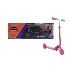 """Glidekick Scooter Pink 24"""""""