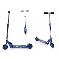 Glidekick Scooter Blue $19.75 Each.
