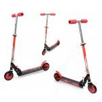 ChromeWheels Scooter Cuiser GlideKick $19.00 Each.
