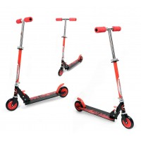 Glidekick Scooter Red $19.75 Each.