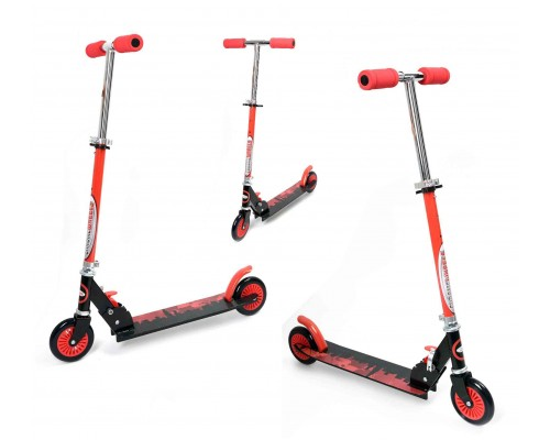 ChromeWheels Scooter Cuiser GlideKick $19.00 Each.