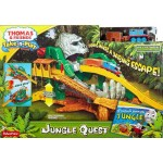 Take & Play Jungle Quest $22.00 Each.
