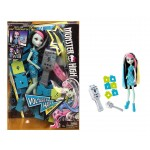 Monster High Frankie $9.99 Each.