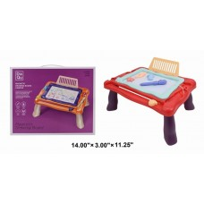 Drawing Board Table