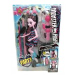 Monster High Draculaura $9.99 Each