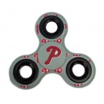Phillies Fidget Spinners $0.95 Each.