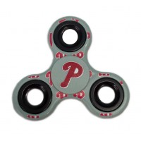 Phillies Fidget Spinners $1.95 Each.