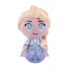 Funko SuperCute Plushies Frozen 2 Elsa