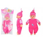 Lovely Baby Doll $6.50 Each.