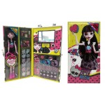 Monster High Draculaura Fashion Case
