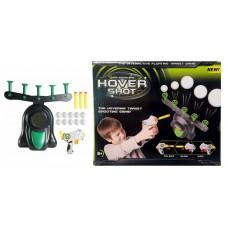 Hover Shot