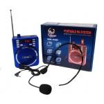 Mini Bluetooth Speaker $16.65 Each.