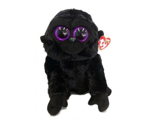 "TY Beanie Boos Gorilla 9"""