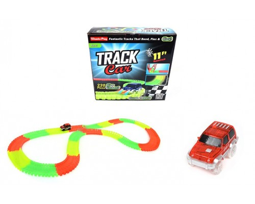 Magic Tracks $13.00 Each.