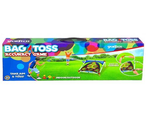 Sport Tech Bag Toss Backyard Games