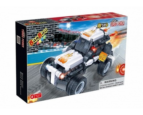 Friction Dragster Race Car $3.95 Each.
