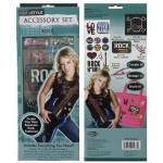Rock Fashion Kit $1.00 Each.