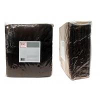 2-Pack Fleece Blankets