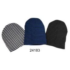Ladies Beanie Hats