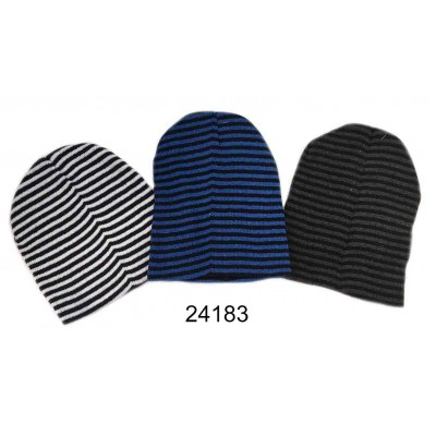 Ladies Beanie Hats