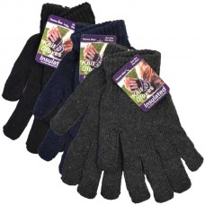 Wholesale Knitted Gloves