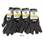 Men's Knitted Gloves $0.60 Each.