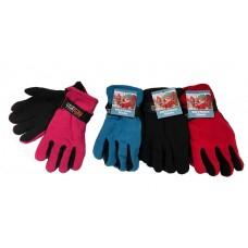 Kids Fleece Gloves