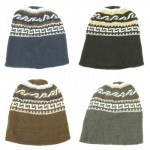 Wholesale Men's Winter Hat $1.25 Each.