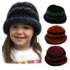 Ladies/Girls Knit Hats