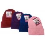 Ladies/Girls Winter Hats