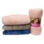 Baby Soft Blankets