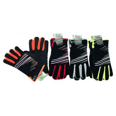 KTS Sport Line Gloves