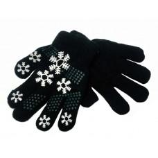 Kids Winter Gloves