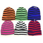 Wholesale Winter Hat $1.25 Each.