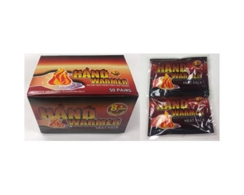 Wholesale Hand Warmers