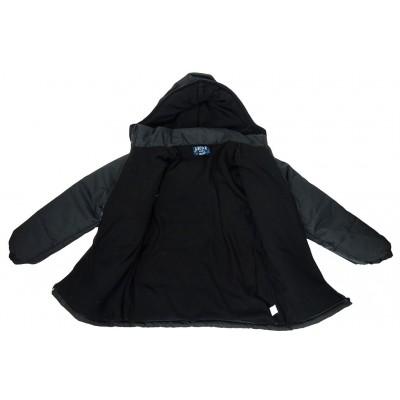 Wholesale Plus Size Unisex Winter Jackets 3X-5X