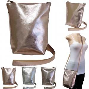 Bridget Crossbody Bag