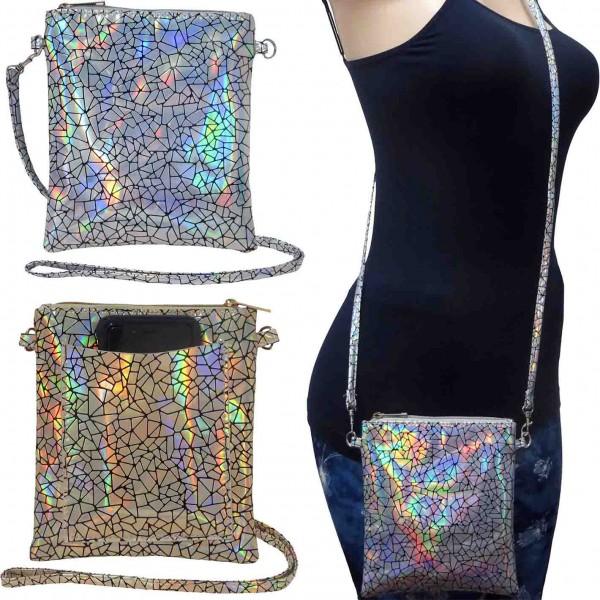 Jane Wholesale Crossbody Bag