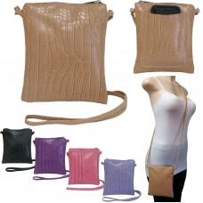 Rose Crossbody Bag