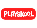 wholesale school supplies Playskool