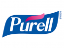 wholesale hygiene products Purell